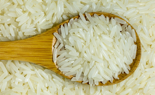 Basmati Rice ( Supreme Quality )