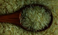Basmati Rice ( Supreme Quality )