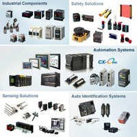 OMRON Dealers in Hyderabad