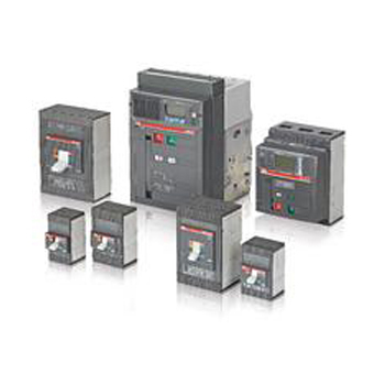 ABB products suppliers in Hyderabad
