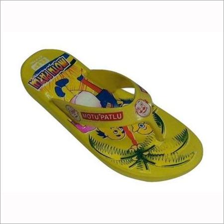 EVA Kids Slippers