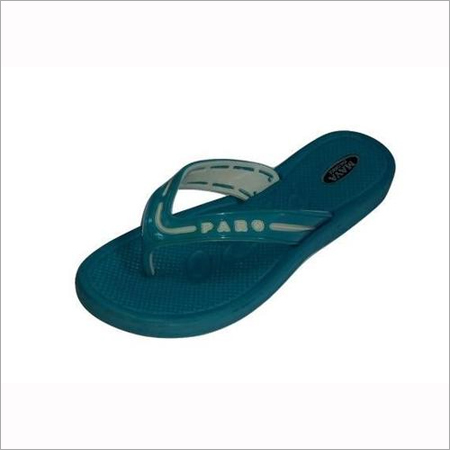 Eva Fancy Ladies Slippers