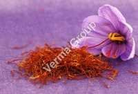 Saffron seeds Oil