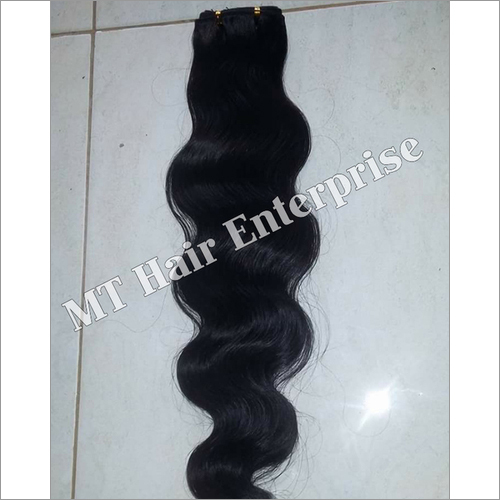 Body Wave Hair Extensoins
