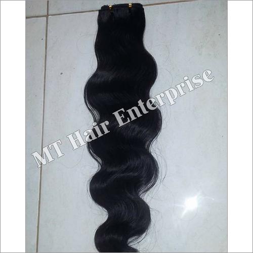 Body Wave Hair Extensoins