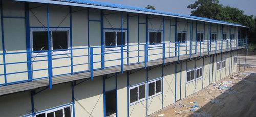 prefabricated-steel-building