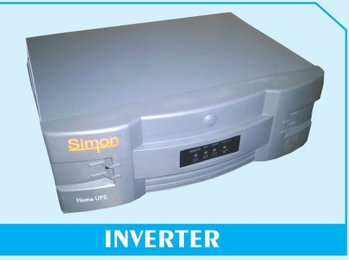 Power Battery Inverters