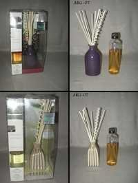 REED DIFFUSSER 177ML