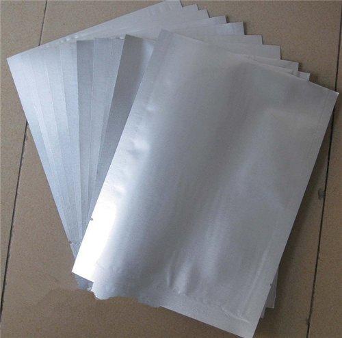 Polyester Foil Laminates