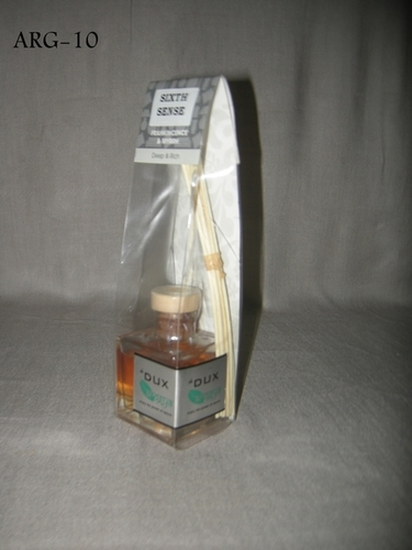 REED DIFFUSSER 60ML