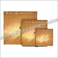 Copper Coating Plate