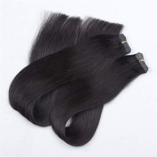 7A GRADE STRAIGHT HAIR