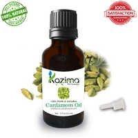 Cardamom Oil (15ML)