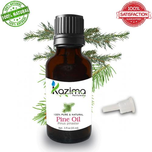 Pine Oil (15ML)