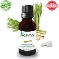 Lemongrass Oil (15ML)