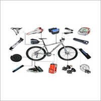 Bicycle Spare Parts Manufacturers Cycle Spare Parts Suppliers