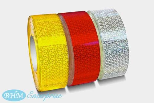 3M Vehicle Marking Tapes