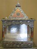 Hindu Home Temple