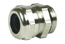 EMC Cable Gland