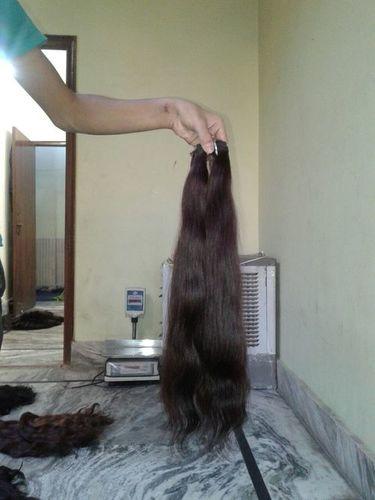 Raw Indian Virgin Hair Extensions