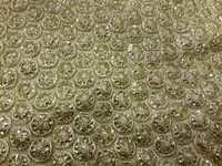 Fulkari Fabrics maker india
