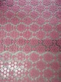 fulkari fabrics maker in india