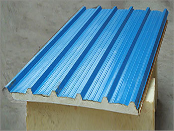 Wall Puf Panel