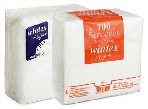 Tissue Paper Napkin Machine Home Business