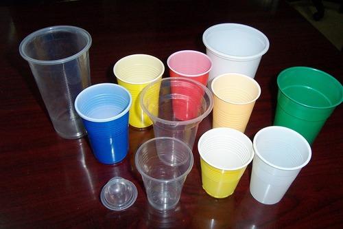 SUPER MODEL DISPOSAL CUP GLASS MAKING MACHINE