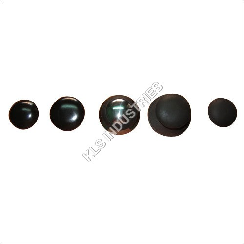 Cookware Lid Bakelite Knobs