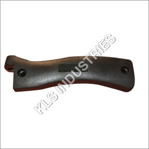 Curve Inner Lid Cooker Handle
