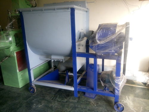 SUPER MODEL POULTRY FEED MACHINE MANUFACTURE