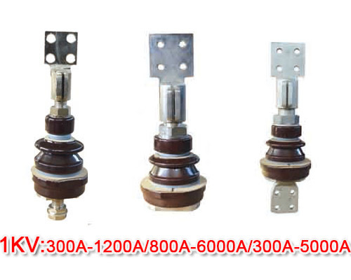 Low Voltage Transformer Bushing Manufacturer Supplier