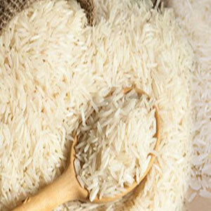 Indian Basmati Rice - Indian Basmati Rice Exporter, Importer