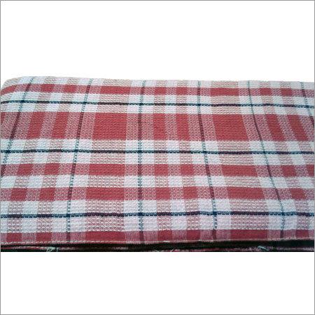 Cotton Multi Purpose Towels