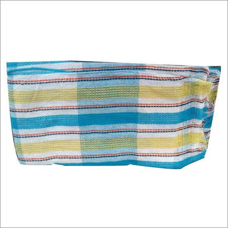 Custom Bath Towels