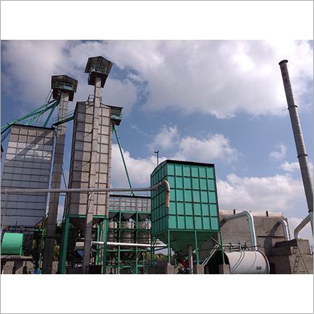 Reverse Flow Steam Boiler - Manufacturer,Supplier,Exporter