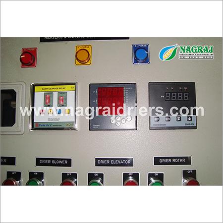 MCCB Panel Board