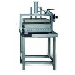 Pneumatic Paneer Press