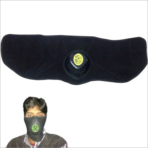 Face Protective Masks