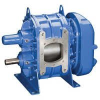 315-1612 m³/hr Twin Lobe Vehicle Blower