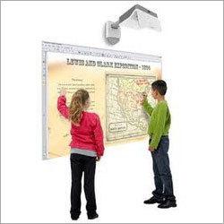 Projector Smart Board