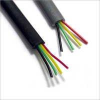 EON Wires