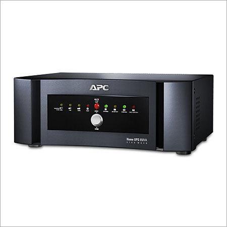 APC Sine Wave Inverter