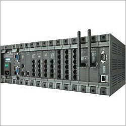 Matrix Key Telephone System