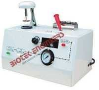 IGNITION SPARKING PLUG TESTER