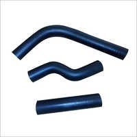 Radiator Hose Set Maruti Car