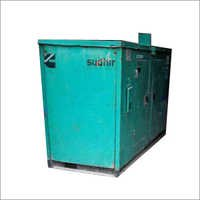 Used Sound Proof Generator