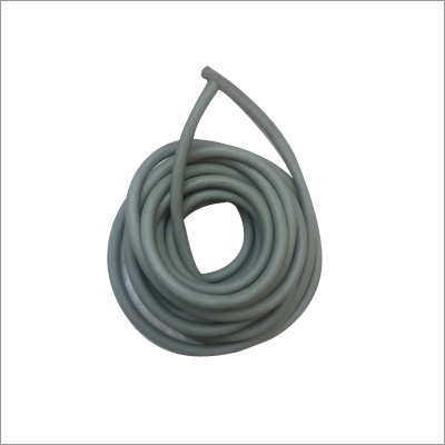 Fuel Pipe M/Car (5MM) Roll