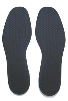 Carbon Shoe Sole
